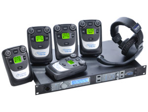 starway_rentals_portfolio_clear_com_intercom_systems